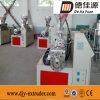 Alto equipo de las esteras del trefilado del Doble-Color de la producción