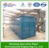 Kleine Kläranlagen für inländische Abwasserbehandlung