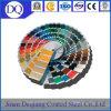 Dx51d PPGI Prepainted гальванизированная стальная катушка