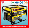 3kw Generating Set voor Home Supply met Ce (EC5000)