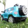 Elektrisches Auto für Kinder, Fahrt auf Auto, RC Auto