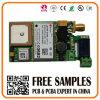 PCB OEM Cricuit Board GPS Китая с Module и BGA Assembly