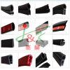Ts16949 EPDM Gummidichtung für Automobiltürrahmen
