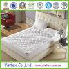 호텔 다이아몬드 Microfiber/Polyester 침대 매트리스 상품