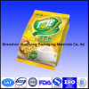 Gips Powder 25kg Bag