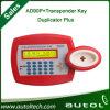 Duplicadora da chave do identificador Ad90 mais (603010024)