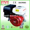 4 alimentar el motor de pulido portable Gx160 de Honda de la gasolina del equipo