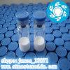 높은 Purity Peptide Hormonespeg Mgf Mgf (2mg/vial)