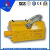 Yx-2 permanent Magnetisch Heftoestel/Opheffende Magneten voor het Opheffen van de Plaat van het Staal