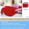 Тканье дома постельного белья 4 PCS
