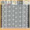 Оптовое африканское Elastic Trimming Lace для Dress (K6945)