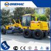 販売のためのXCMGのグレーダーGr165モーターグレーダー