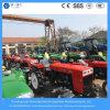 Тракторы аграрно-промышленные фермы Китая/миниая тепловозная ферма/малый трактор 48HP 4WD сада