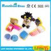 China-Luft-trockener Plastik-Lehm verwendet auf der Puppe-Herstellung