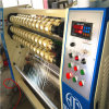 China Fully Automatic Adhesive Tape Slitting Machine