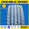 LKW-Gummireifen-und Traktor-Reifen, doppelte Straßen-Schlussteil-Gummireifen 385/65r22.5
