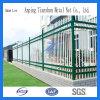 Segurança Iron Barrier para House ou Park (fabricante)