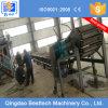 Machine de bâti en aluminium de lingot de vente entière