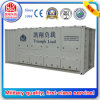 banco de carga Resistive de 2.5MW 3 MW 480V para o teste do UPS Genset