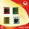 Laser Printer Toner Chip für Hochdruck Color Laserjet Enterprise M651dn/N