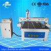 Buena calidad barato 4 máquina de madera del ranurador del CNC del eje 3D