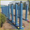 Cilindro instalado do caminhão de Tipper do cilindro hidráulico de Hyva para o caminhão de descarga/Tipper