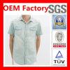 2014 de Nieuwe Model Internationale Mensen van Overhemden Gemerkt Overhemden