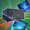 Лазер одушевленност RGB наивысшей мощности (KL-A8 E755)