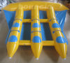 Lane dobro Inflatable Banana Boat para 6 Persons (BB09)
