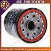 Filter de van uitstekende kwaliteit van de Olie van de Delen van de Auto voor Toyota 90915-10003