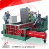 Metal Scraps (YDF-160A)를 위한 짐짝으로 만들 Press