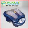 발 마사지 기계 (HK-8024)
