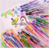 Metellic, Glitter, Neon, Stylo Gel Pastel
