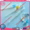 IV Cannula /I. V. catheter/Intraveneuze Catheter