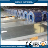 PPGI Prepainted Color Coil pour Cladding Walls avec Highquality