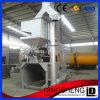 スクリュー給炭機オイルの押す機械によって自動常温圧縮