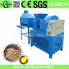 Machine/presse en bois de briquette de tige de paille de sciure