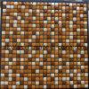 Керамическая мозаика (ECC006)