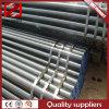 Pipe en acier d'api 5L ASTM A106 gr. B