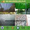 Rede do pára-sol da estufa do HDPE feita em China