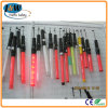 Durable Battery를 가진 소통량 Safety LED Baton