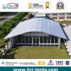 Partito Dome Tent da vendere (ABT15/400)