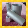6063 ألومنيوم أنابيب لأنّ صناعة