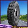 El mejor neumático chino del carro de la marca de fábrica, neumático radial del carro Tyre1200r24 TBR
