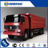 JAC CBU Truck (Hfc1020 D8701)
