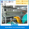 TPU Hotmelt Extrusion Machine pour Masks