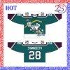 Preiswertes Eis-Hockey-Jersey-freies konzipiert