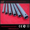 Tubo refrattario di rotolamento della fornace del silicone
