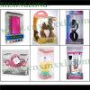 Teléfono móvil, regalos, electrónicos, caja de embalaje de los cosméticos