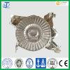 Fil de soudure de expulsion de magnésium du diamètre 1.2mm A31b Az61A Az91A